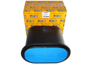 Filter air main 2005-> 3CX 4CX JCB