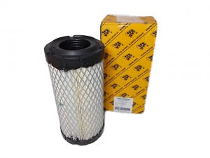 Ait filter JCB mini