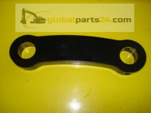 Lever tipping - JCB 802.7, 803, 804