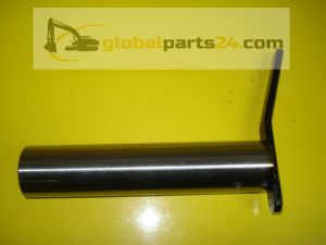 Pin pivot - JCB 3CX 4CX