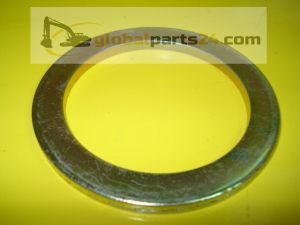 Spacer 5mm - JCB 3CX 4CX