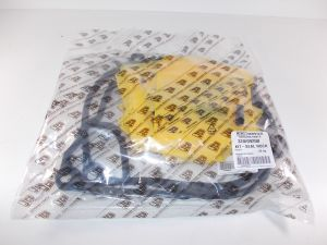 Kit-seal rocker cover - ENGINE JCB DieselMax - 3CX 4CX