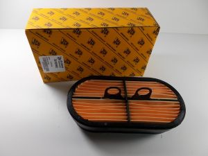 Filter air safety 2005- 3CX 4CX JCB