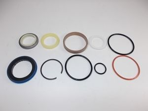 Kit Seal JCB MINI