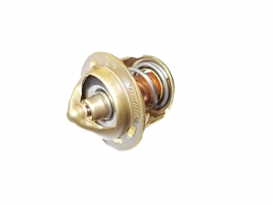 Thermostat JCB MINI