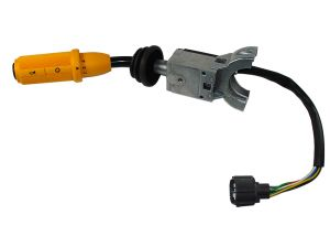 Switch forward & reverse left hand handle 3CX 4CX JCB