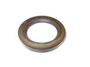 Seal shaft JCB 3CX 4CX 49,2-69,95-9,5/8