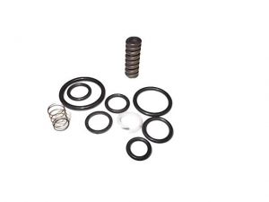 Kit-repair JCB 3CX 4CX
