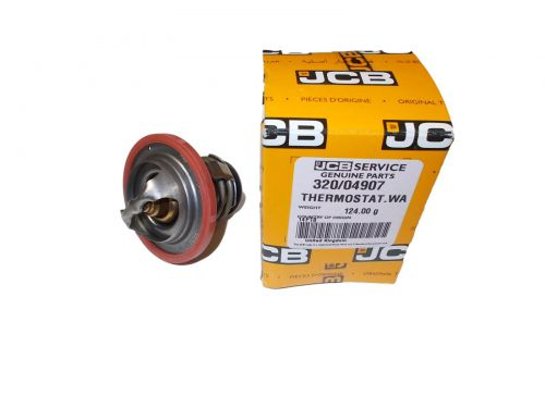 Thermostat water ABI JCB 3CX 4CX