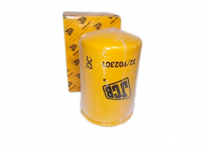 Filter hydraulic JCB MINI