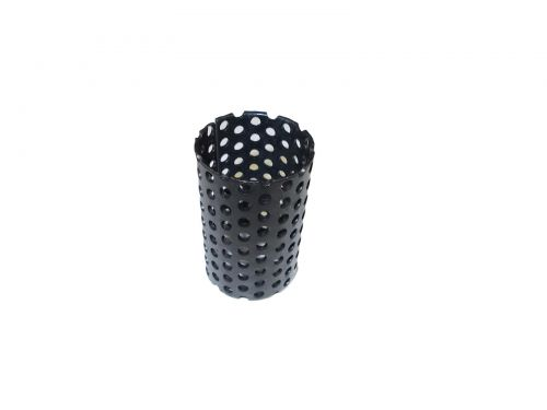 Spacer perforated spacer JCB MINI
