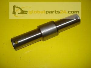 Shaft idler - JCB MINI 802.7 , 803 SUPER , 8025 ZTS , 8030 ZTS