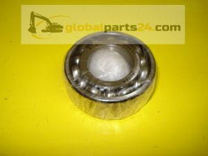 Bearing Sprocket idler - JCB MINI 802.7 , 803 SUPER , 8025 ZTS , 8030 ZTS