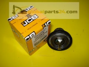 Thermostat ABI 3CX 4CX JCB