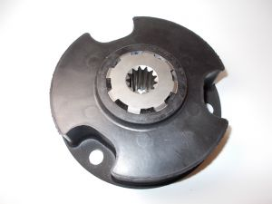Coupling Drive Eng/pump MINI JCB 8020, 8026, 8027, 8030, 8032, 8035S