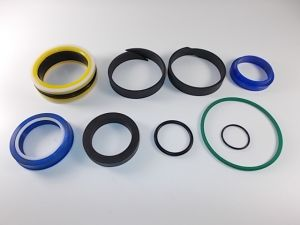 Kit-seal 40 x 70 JCB 3CX 4CX