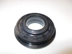 Seal lip - JCB MINI 3,5 T