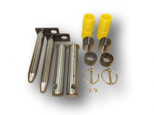Repair kit bucket MINI JCB 8014 8015 8016 8017 8018 8020
